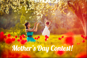 moms day contest