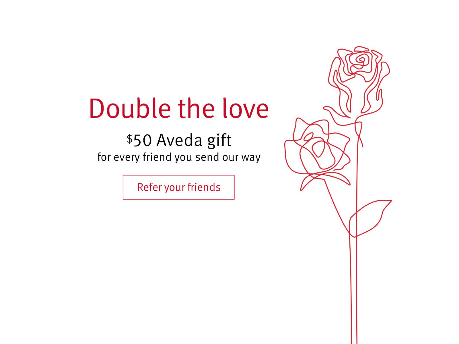 Valentines 2021