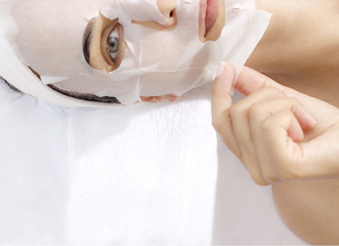 moisturizing-sheet-face-masks